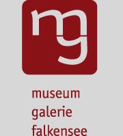 Museum Galerie Falkensee